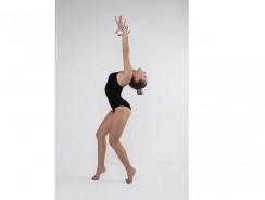 Le pouvoir de la posture : Évitez les problèmes de santé !